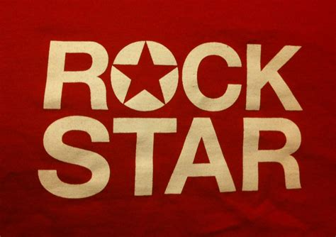 Rok Syar I by Moment Monday Rock