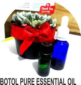 Botol Kaca Bening 3ml harga botol kaca essential oils