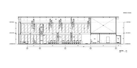 28 cfr section 0 85 gallery of vivarium hypothesis stu d o architects 18
