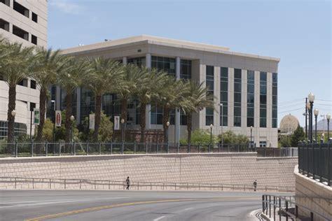 Irs Office Las Vegas by Irs Office Las Vegas Tax Attorney Las Vegas And