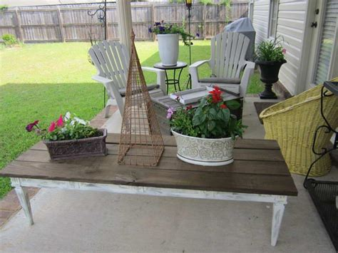 Nice Patio Ideas Budget 10 Patio Design Ideas On A Budget Patio Design Ideas On A Budget