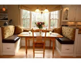 Ballard Designs Review banquette seating love it or hate it