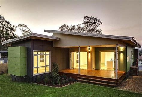 prefab guest houses 25 best ideas about modern prefab homes on pinterest tiny guest house prefab pool house and