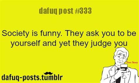 Funny Dafuq Memes - dafuq posts relatable posts posts pinterest dafuq