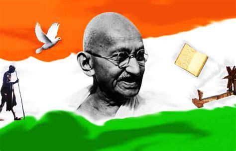 mahatma gandhi biography mp3 download birthday special 5 unknown facts of mahatma gandhi