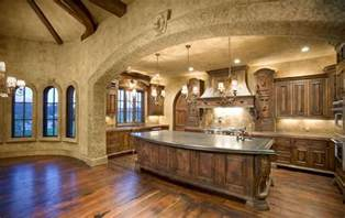 tuscan style kitchen tuscan kitchens