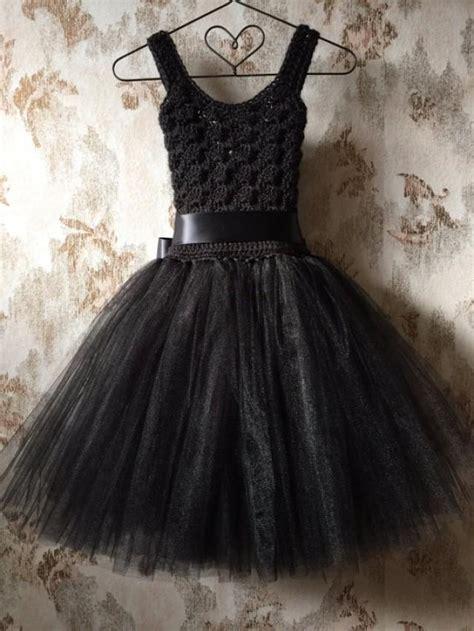 Tutu Dress Black by Black Tutu Dress Www Imgkid The Image Kid Has It