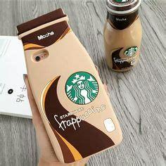 Fashion Jelly Frappucino Starbucks Iphone 6 Dan 6 Plus disney iphone 6 clear in disney in