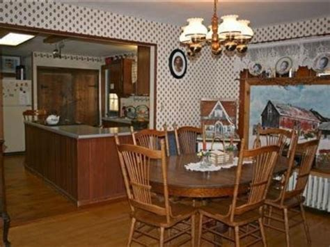 lake placid bed and breakfast spruce lodge bed and breakfast lake placid ny omd 246 men