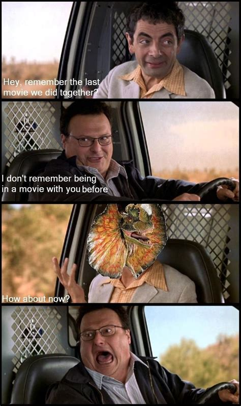 Rats Ass Meme - 17 best images about jurassic park on pinterest land