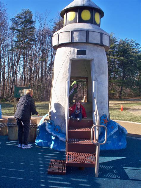 Backyard Lighthouse by Diy Backyard Lighthouse Plans Free