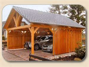 Free House Plans With Material List how to 12x12 shed free house plans with material list