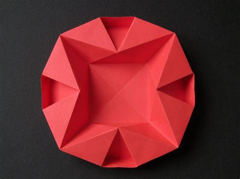 Origami With Copy Paper - 215 best images about origami my design on