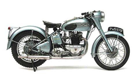Triumph Motorrad Geschichte by Triumph Geschichte Motorrad News