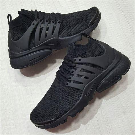 imagenes de zapatillas perronas tenis nike presto 145 000 en mercado libre