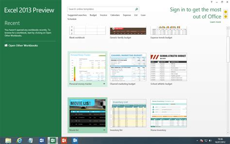 download microsoft office 2013 and 365 preview product key download office 2013 build 15 0 4128 1014 with serial
