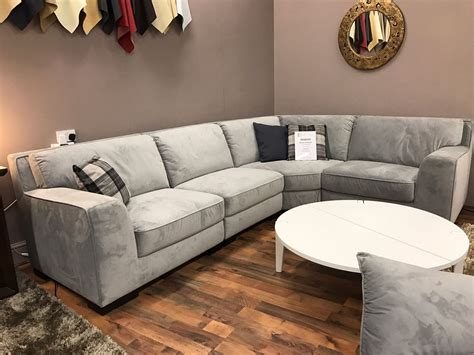 grey fabric corner recliner sofa mizzoni italia grey fabric power recliner swivel chair