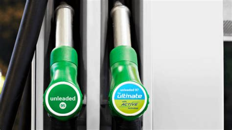 Can You Use A Bp Gift Card At Marathon - bp ultimate unleaded with active technology be fuelcards