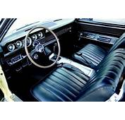 1966 Mercury Comet Cyclone GT  Hemmings Motor News