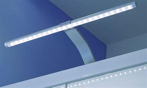 above cabinet led lighting hd led cabinet light make kitchens