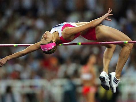imagenes motivacionales de atletismo fotos de atletas