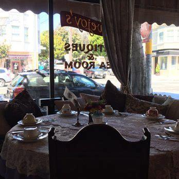 lovejoys tea room lovejoy s tea room 1041 photos 1045 reviews 1351 church st noe valley san