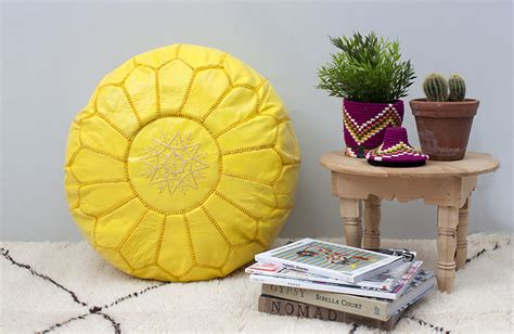 Handmade Homewares - bohemia design handmade homewares accessories