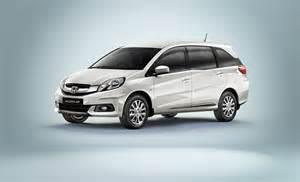 Situs Mobil Honda Info Harga Honda Mobilio 2015 Boobrok Situs