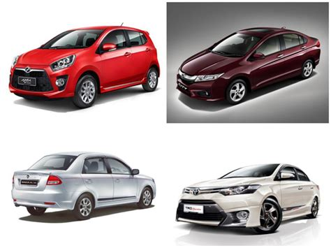 The Downward Spiral Continues by April 2016 S New Vehicle Sales Downward Spiral Continues