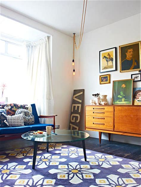 retro livingroom retro living room gap interiors blog
