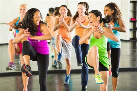 dance classes a more fun way to lose weight how to lose weight by dancing facesofony com