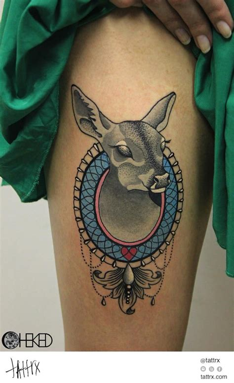 thigh tattoo placement 660 best inspi images on ideas