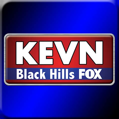 amazon news kevn black hills fox news amazon com br amazon appstore