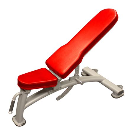 pure fitness preacher curl bench pure fitness preacher curl bench best preacher curl bench