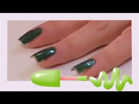 tutorial nail art con mikeligna tutorial di nail art come creare un punto luce sulle