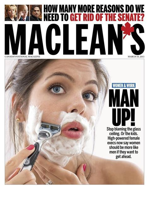 men are now objectified more pin by the opinioness of the world on sexist advertising