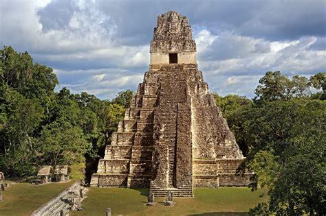 imagenes de mayas cultura los temibles guerreros de las ciudades mayas 183 national