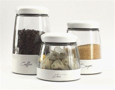 Storage Canisters Kitchen by Kitchen Storage Canisters Ideas Square Chicago Design