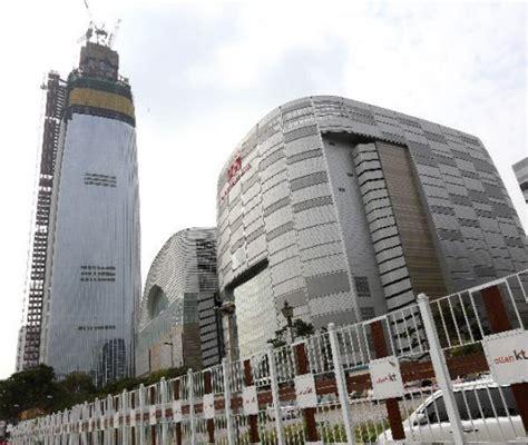 all in 101 real 1633934640 초고층빌딩은 왜 중단되는 경우가 많을까 daum 부동산