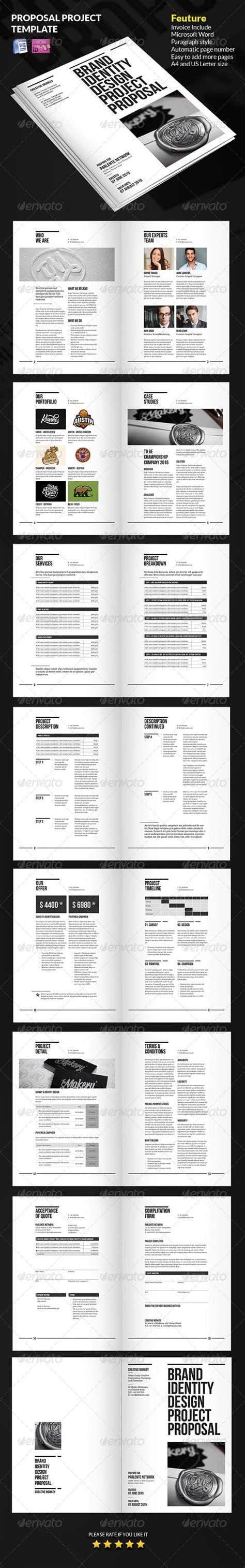design proposal font 122 best images about business proposals on pinterest