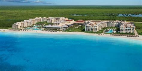 best all inclusive cancun best cancun all inclusive resorts cancun vacation packages