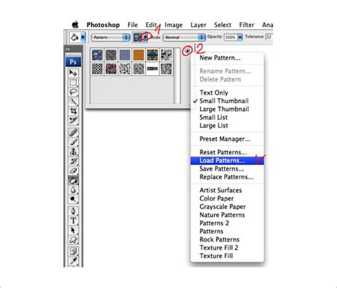 template photoshop cs3 how to add font on photoshop cs3 gallery how to guide