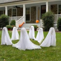 Outdoor Decor Ideas by Beautiful Outdoor Halloween Decorating Ideas Interior