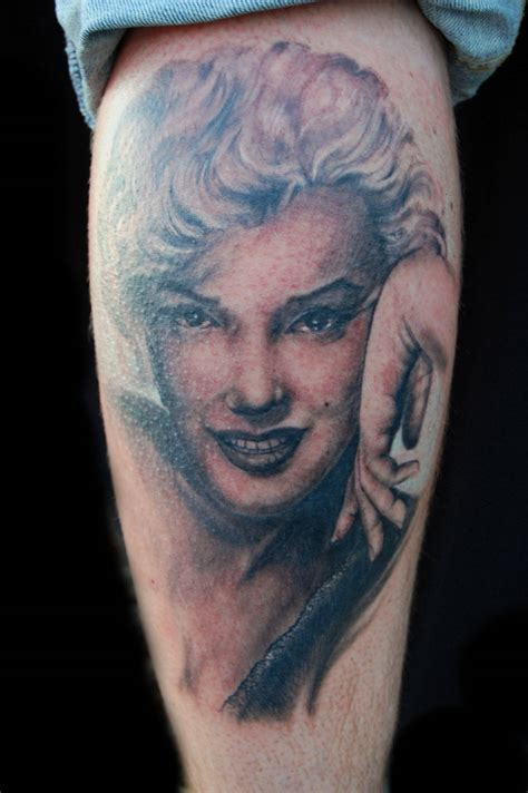 portrait tattoo design portrait tattoos designs ideas and meaning tattoos for you