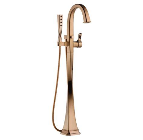 Impressionnant Mosaique Argente Salle De Bain #4: accessoires-deco-touche-metallique-pour-salle-de-bain01.jpeg