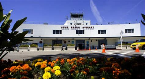 Closet Airport To Disneyland by Trip To Disneyland Wdwmagic Unofficial Walt Disney World Discussion Forums