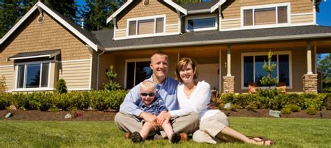 imagenes familias urbanas cuid 225 tu casa ponela como bien de familia taringa