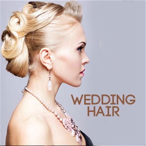 Wedding Hair And Makeup Roseville Ca by Wedding Bridal Hairstyles From Nevaeh Roseville Ca