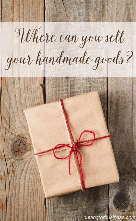 Handmade Crafts That Sell Best - 25 best ideas about selling handmade items on