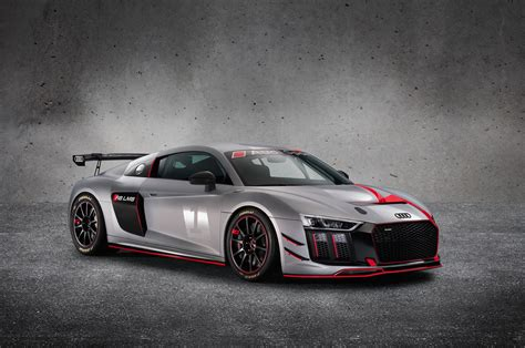 Audi R8 Sport by 2018 Audi Rs 5 Confirmed For U S Audi Sport Launches In